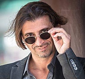 Alessandro Raiola