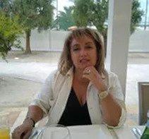 Dott.ssa Maria Grazia Spurio
